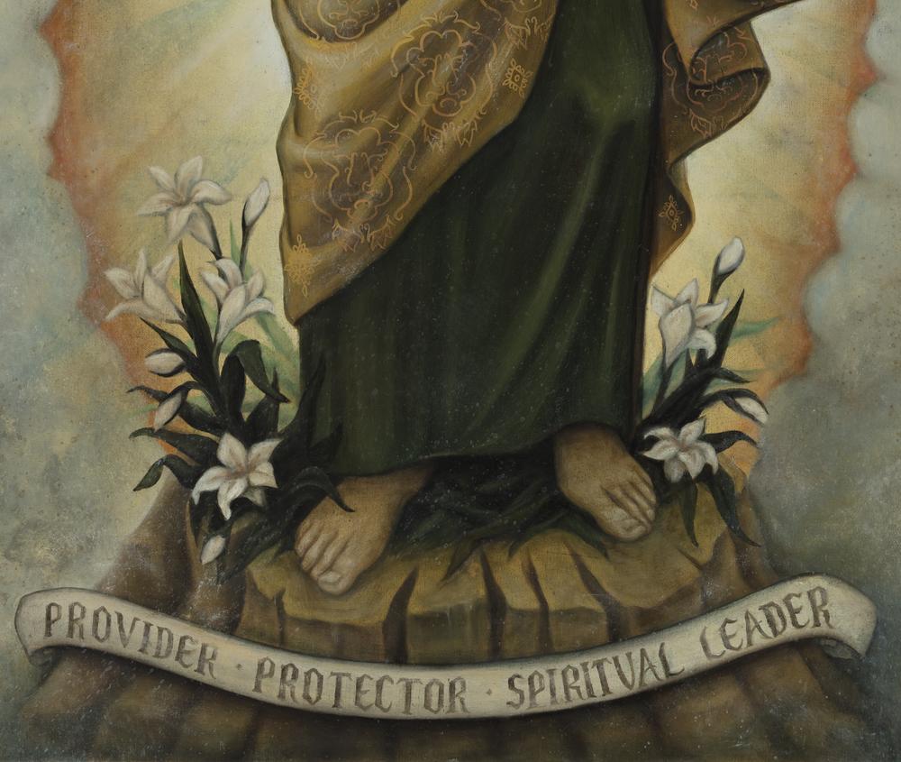 St. Joseph Banner.png