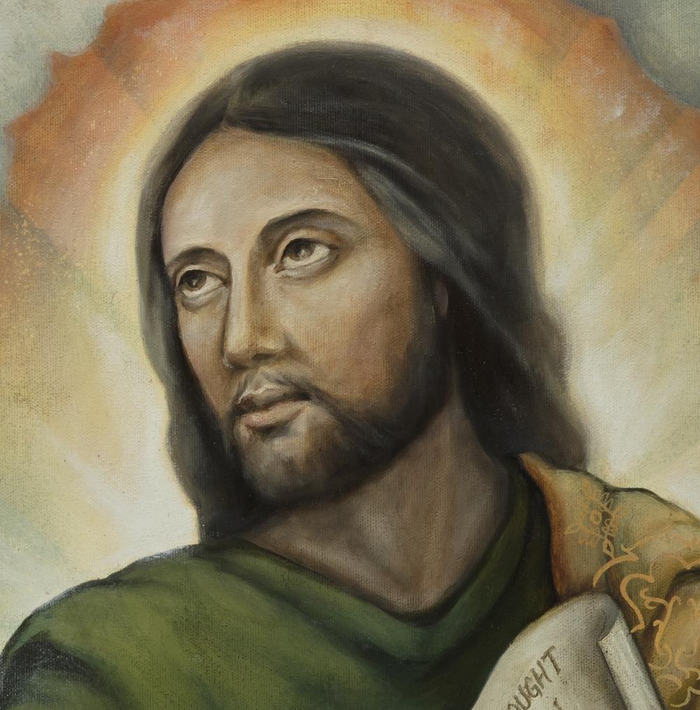 St. Joseph Face.png