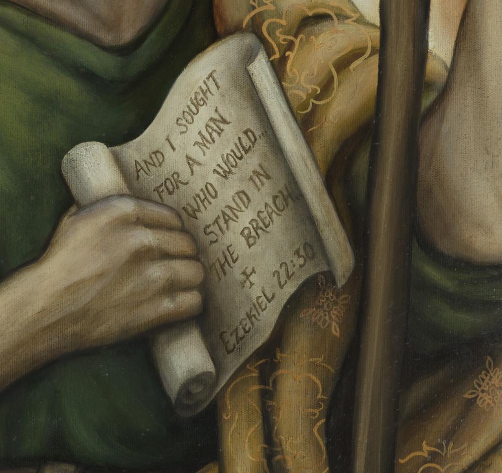 St. Joseph Scroll.png