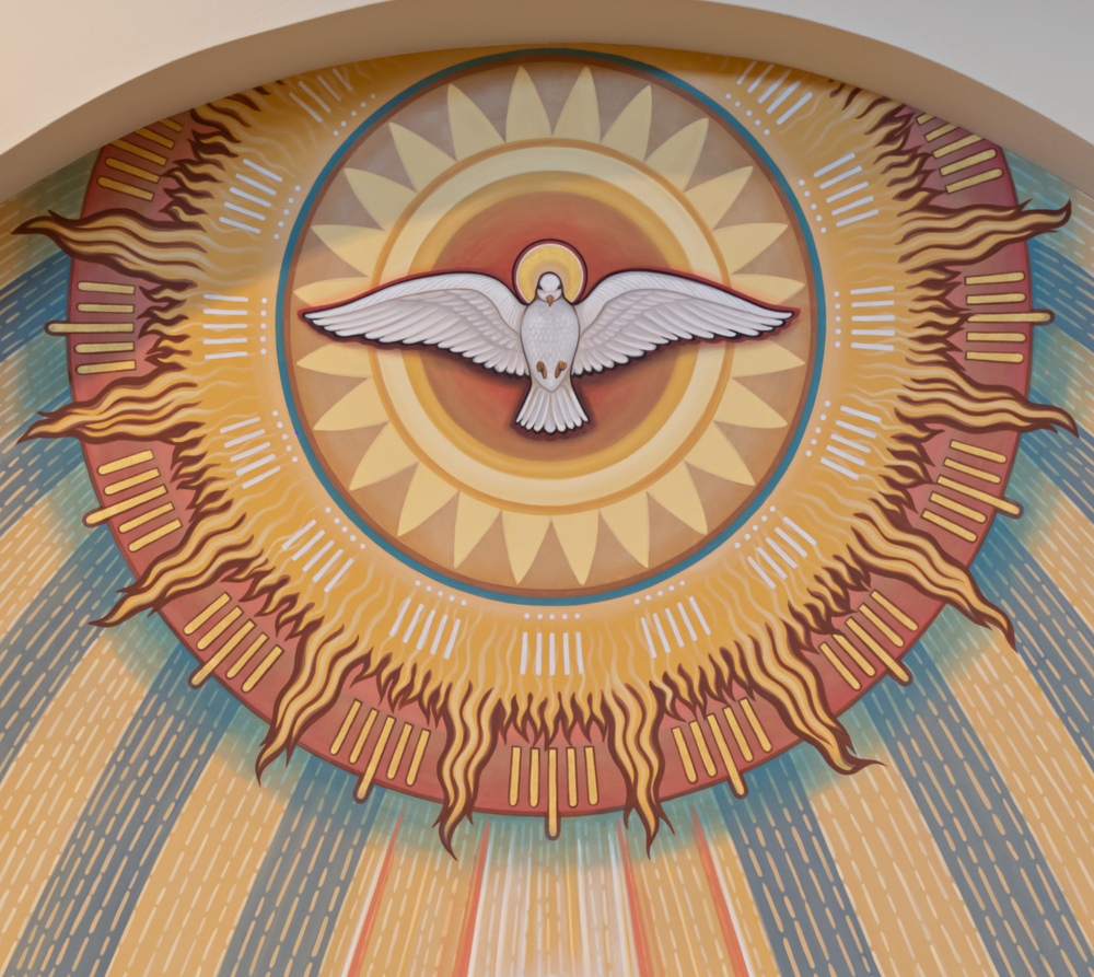 Pentcost Holy Spirit.png