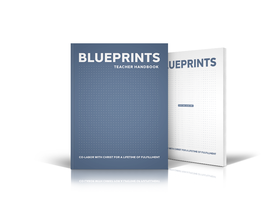 Blueprint_Mockups.png