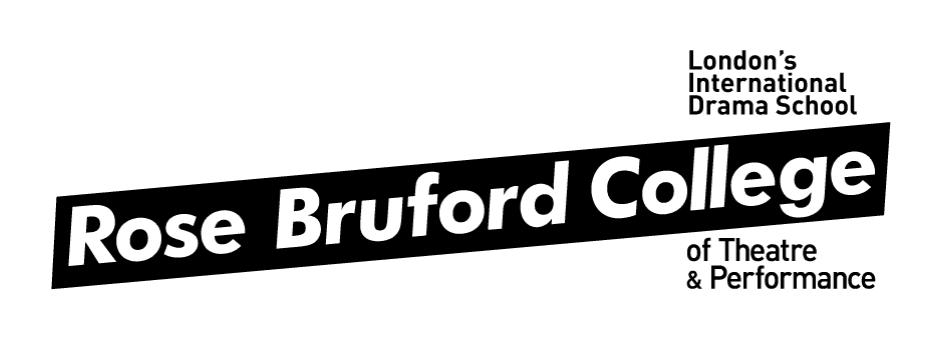 Bruford Logo.png