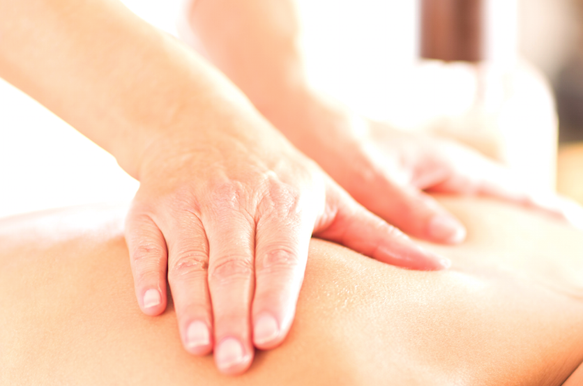 Massage treatments with Martha in Wells and West Horrington Somerset.png