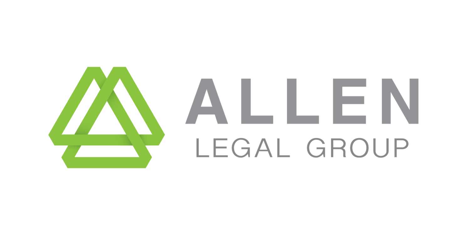 Allen Legal Group