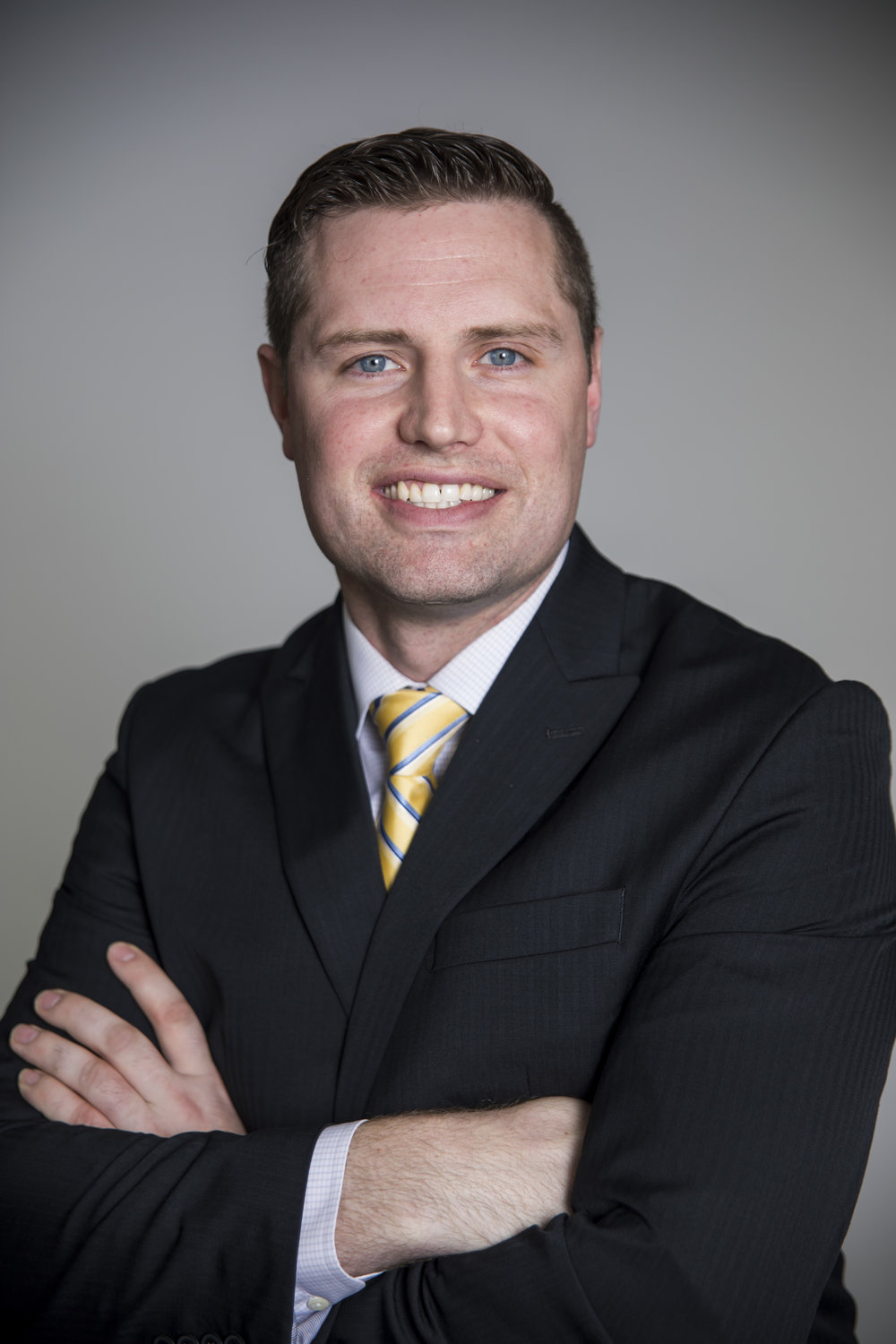 BRET ALLEN - Allen Law Firm PLLC was founded in 2016 by Bret Allen. Bret is a Real Estate and Business Attorney, licensed REALTOR® in Texas, Real Estate Investor and Entrepreneur. Allen Law Firm serves the residents and businesses of Collin County, Dallas County and other areas across DFW with a focus on real estate, business, probate, and litigation.