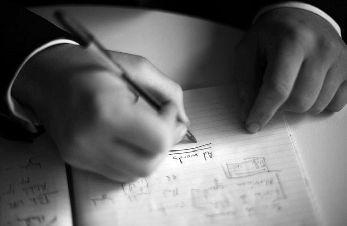 Managed Accounts -