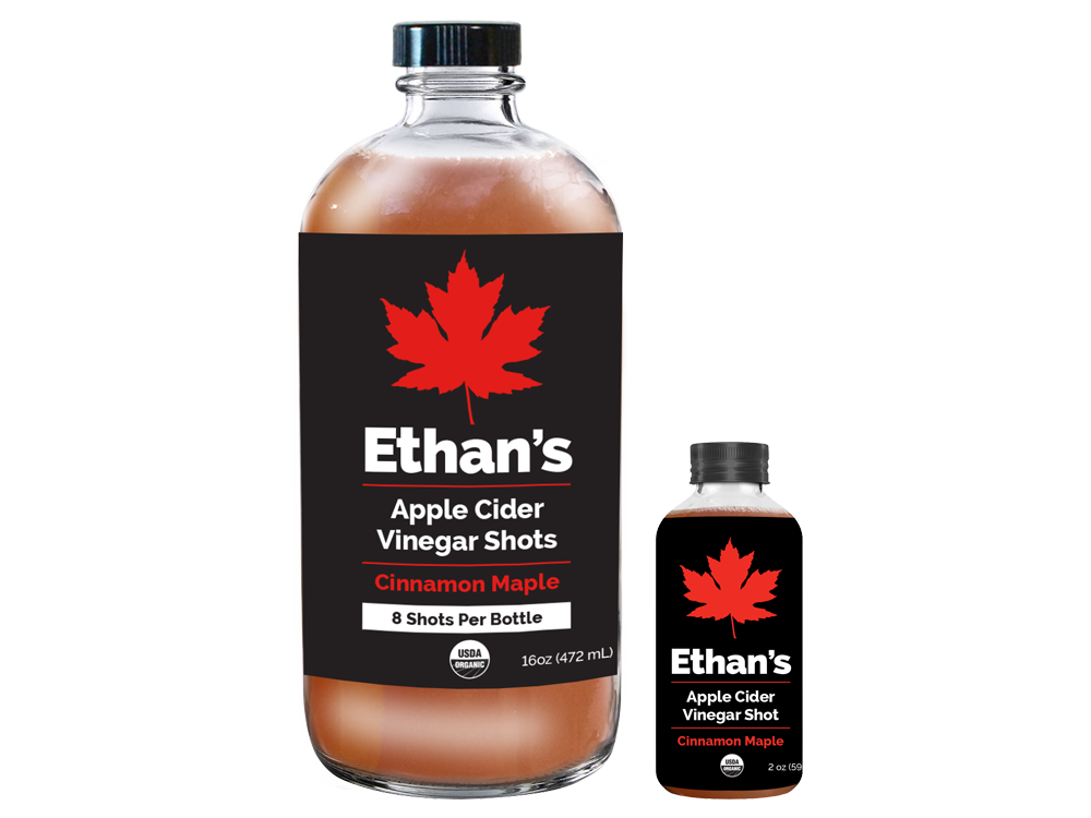 Ethan's 16oz bottle - Cinnamon Maple (1).png