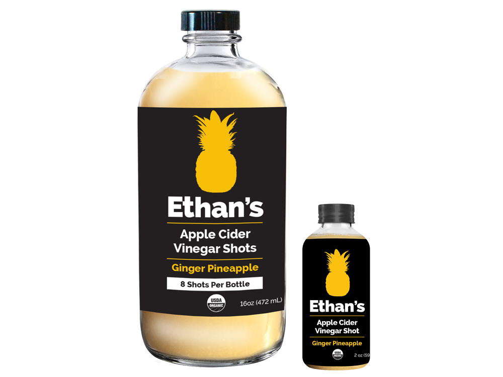 ginger_pinapple_apple_cider_vinegar_shot_ethans.png