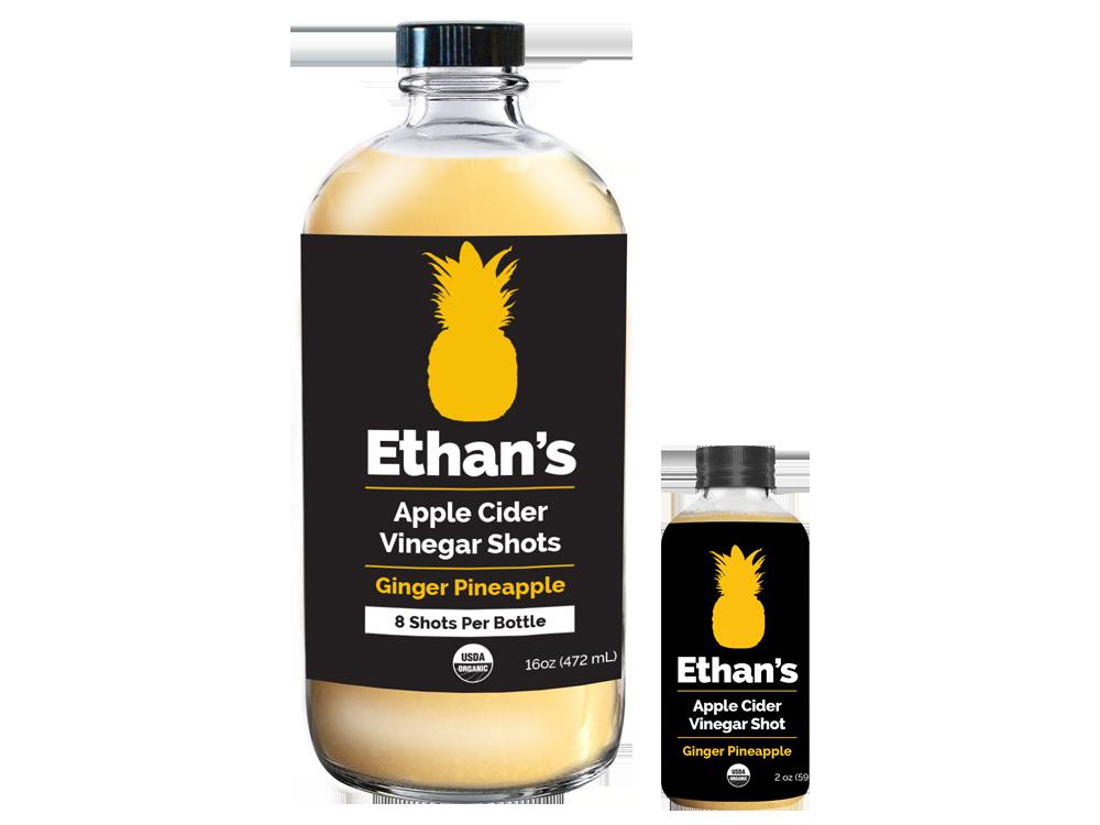 ginger_pinapple_apple_cider_vinegar_shot_ethans.png