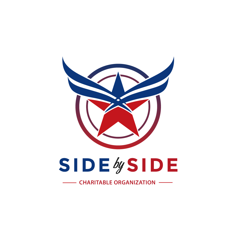 Side by Side Charitable Organization