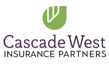 Cascade West Insurance Partners