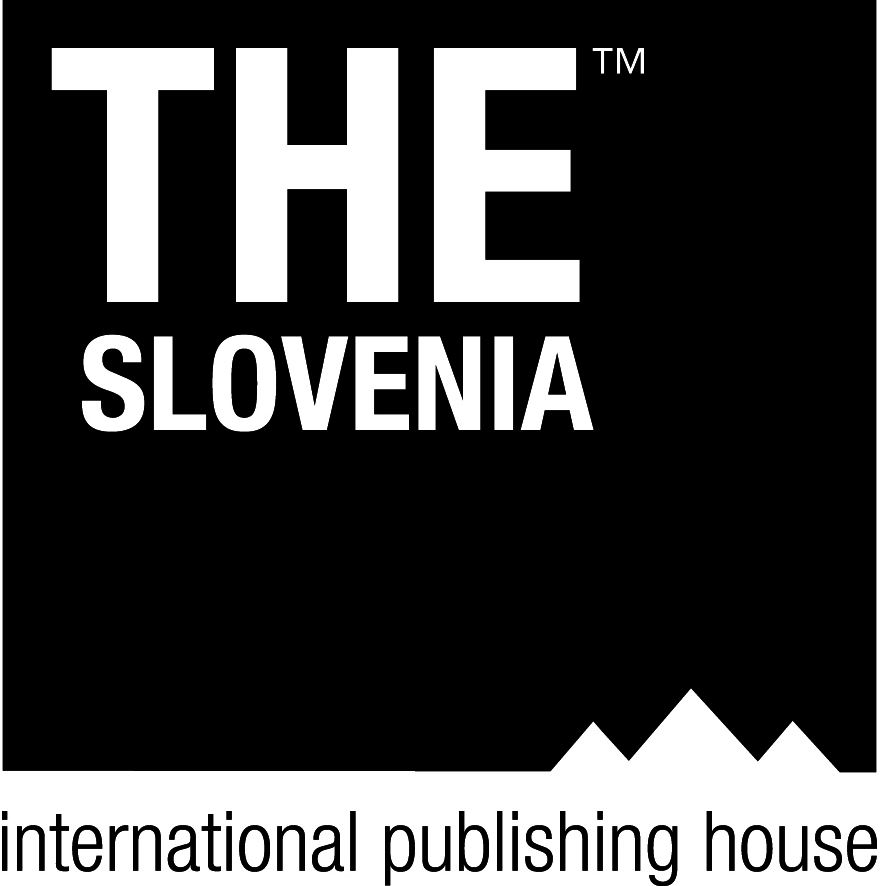 THE-Slovenia Logo