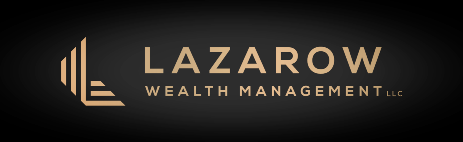 Lazarow Wealth Management