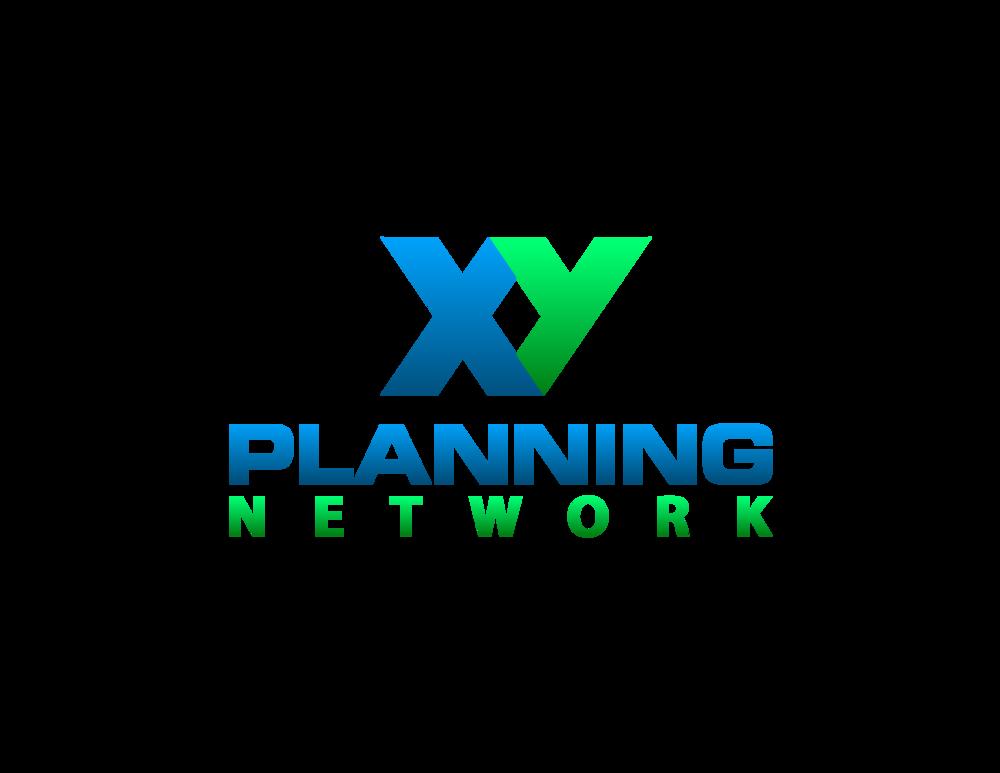 XY Logo.png
