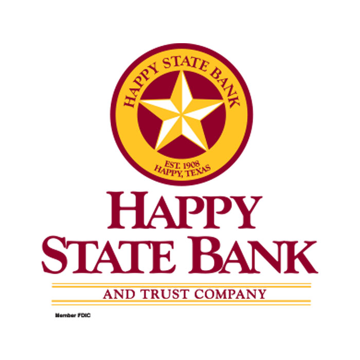 HappyState.jpg