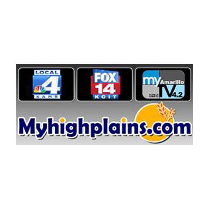 MyHighPlains.jpg