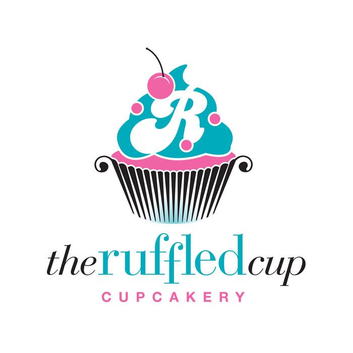 theruffledcup.jpg
