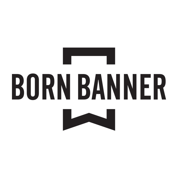 BornBanner.jpg
