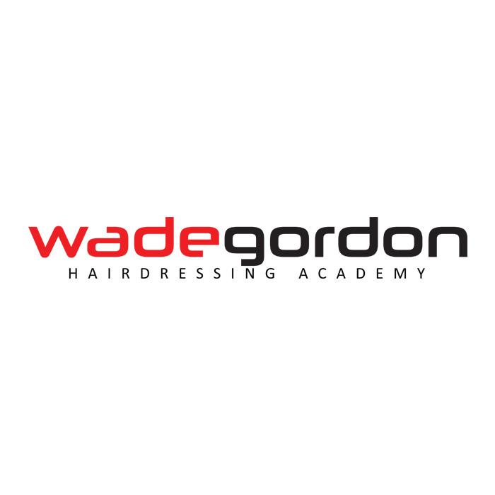 wadegordon.jpg
