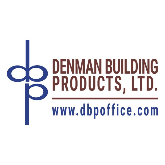 denmanbuilding.jpg