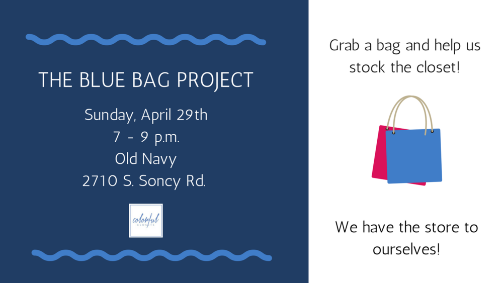 The Blue Bag Project (4).png