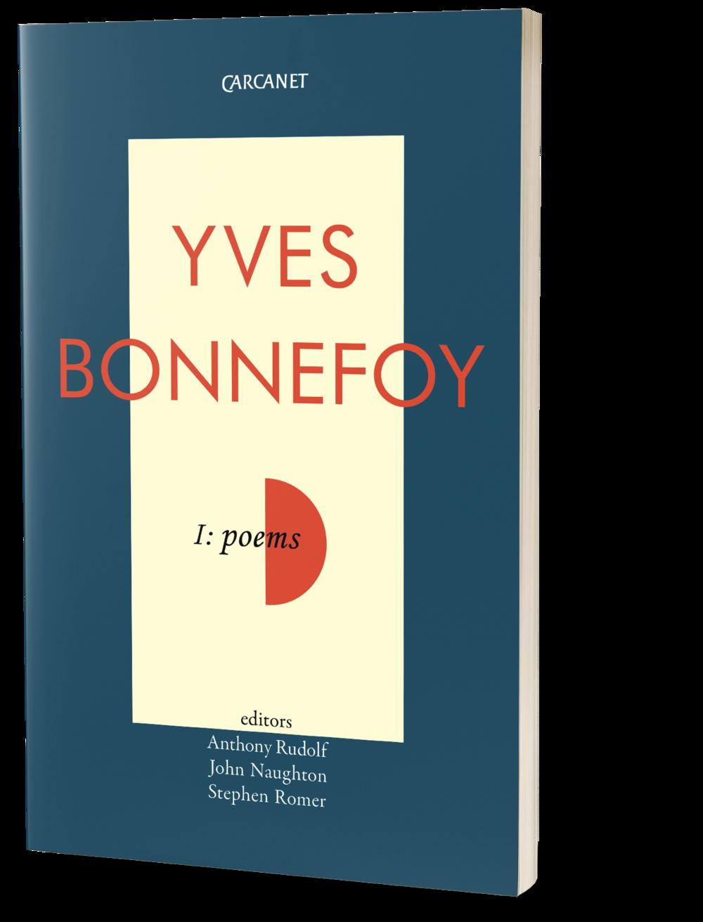 Bonnefoy.png