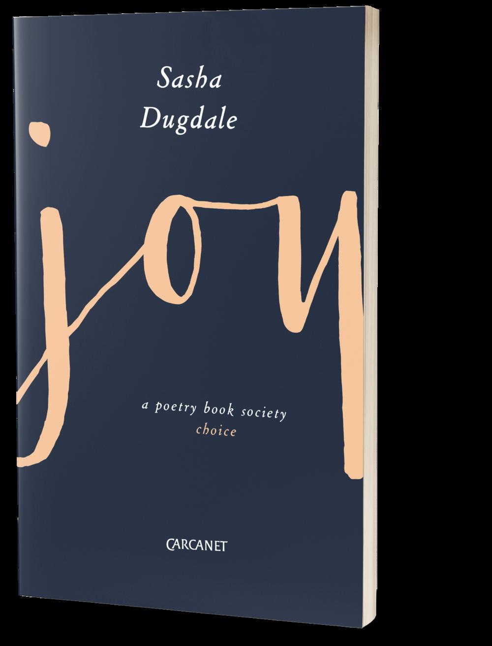 Dugdale.png