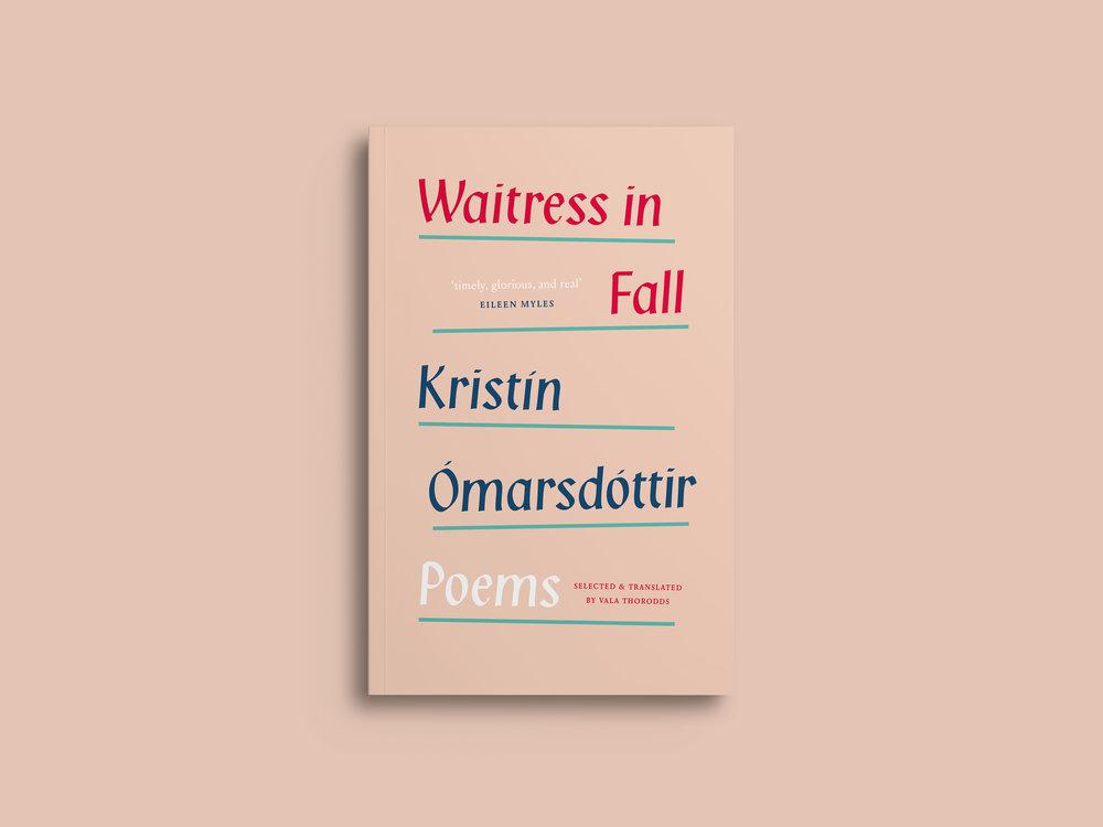 Lamont, Waitress in Fall 1.jpg