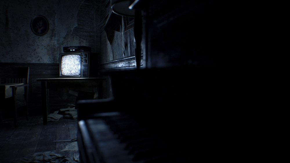 Resident-Evil-7-Shot-01.jpg