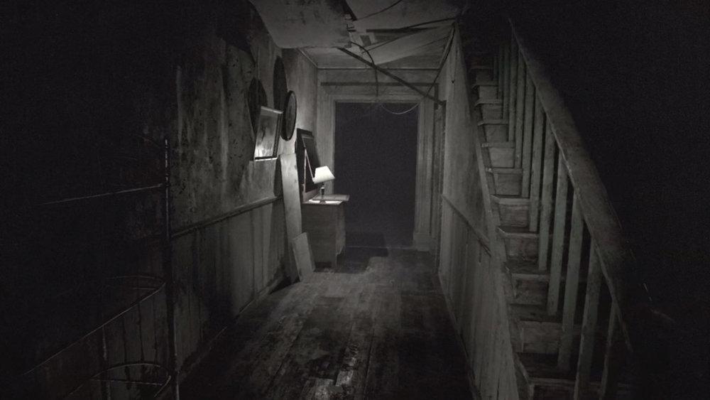 resident-evil-7-video.jpg