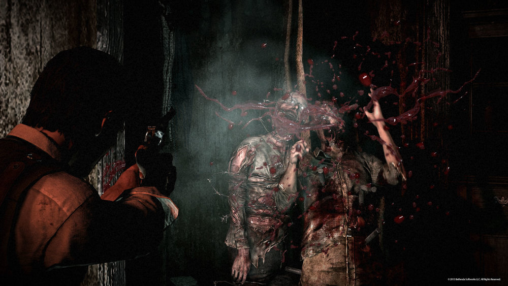 the.evil.within.1.jpg