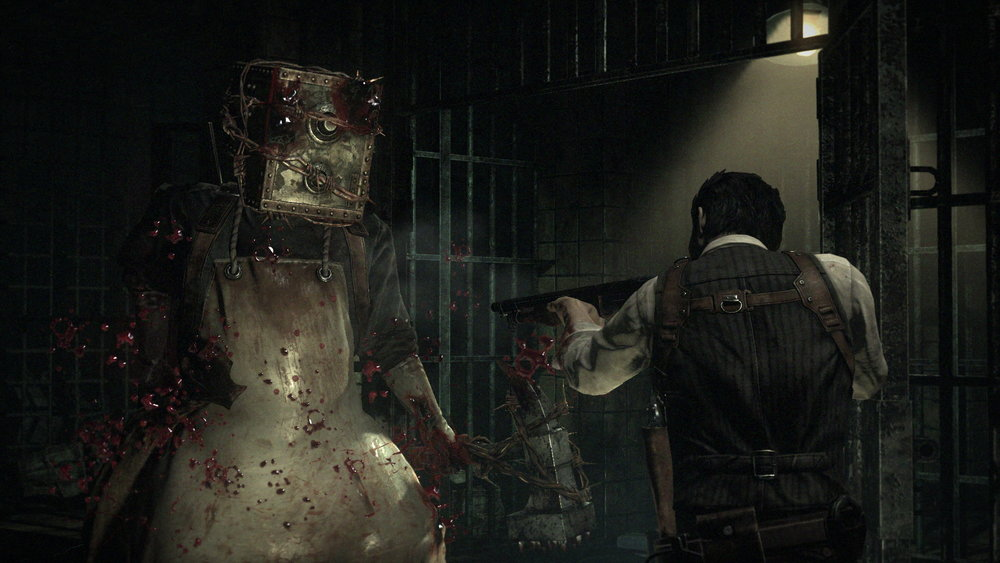 The_evil_within-keeper-07.jpg