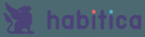 habitica-logo.png