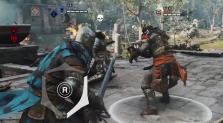 for-honor-5.jpg