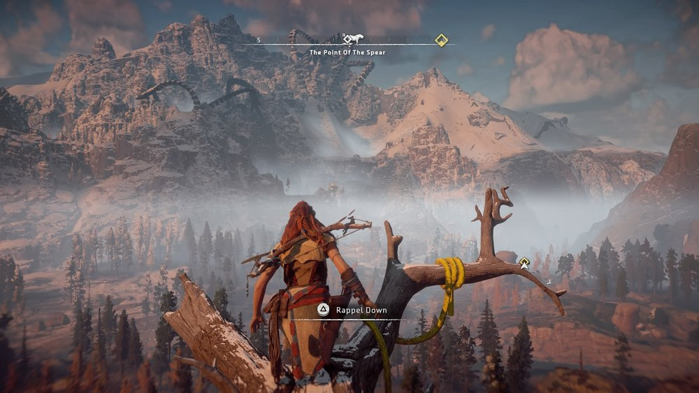 Horizon Zero Dawn™_20170228193124.jpg