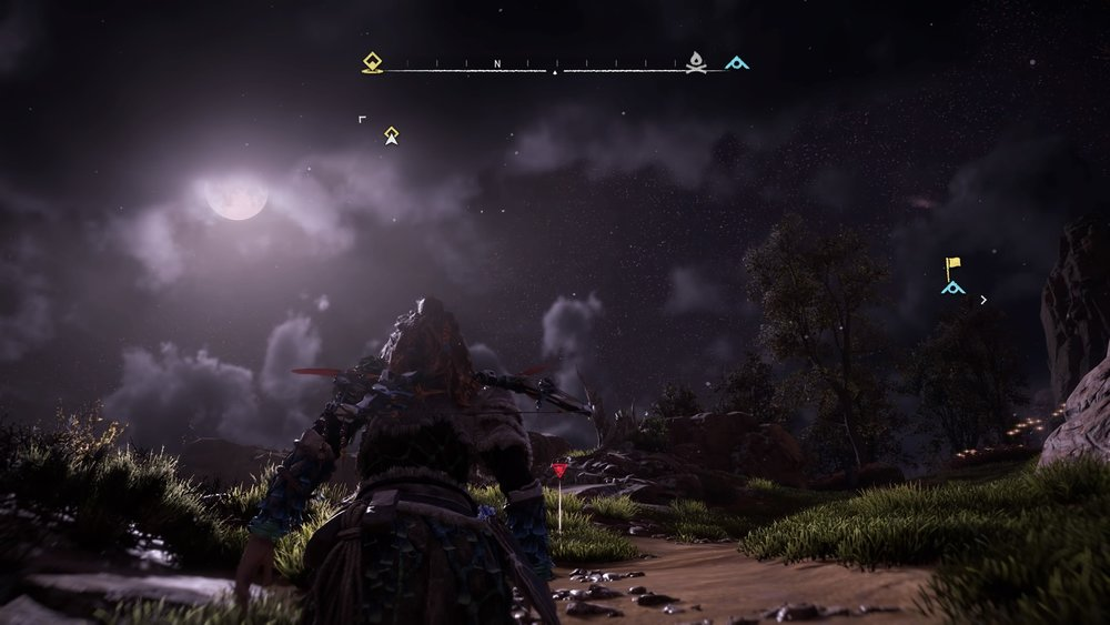 Horizon Zero Dawn™_20170311104430.jpg