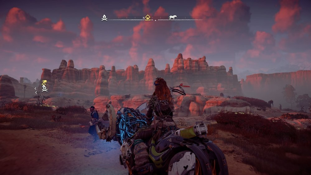Horizon Zero Dawn™_20170311152739.jpg