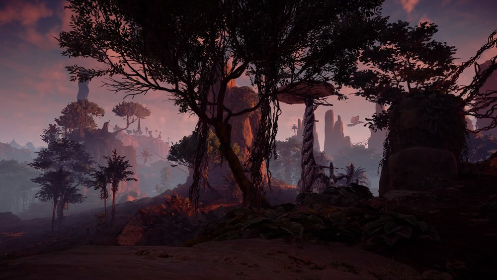 Horizon Zero Dawn™_20170318135428.jpg