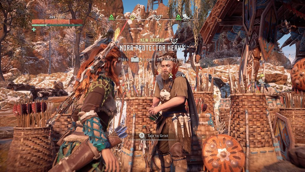 Horizon Zero Dawn™_20170306224824.jpg
