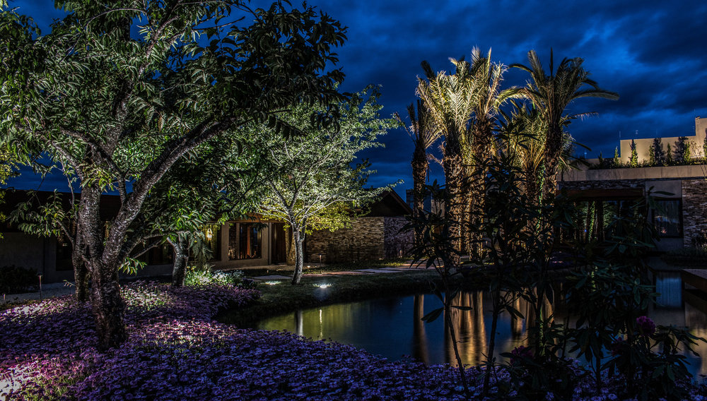LIGHTSOURCE_Residencia-Campos-do-Jordao _ LC-Orsini_Abbud-Aguiar_003.jpg