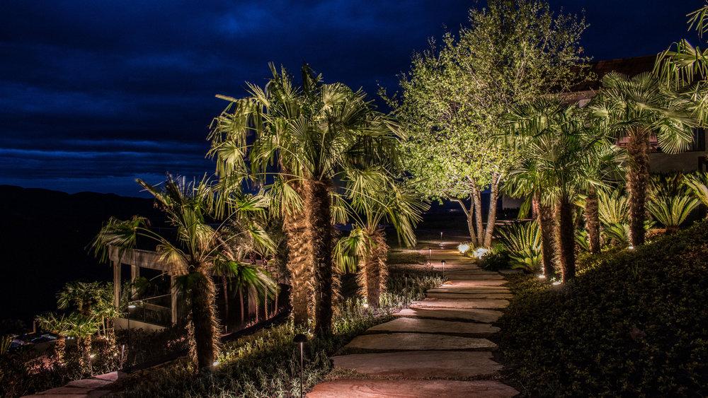 LIGHTSOURCE_Residencia-Campos-do-Jordao _ LC-Orsini_Abbud-Aguiar_006.jpg