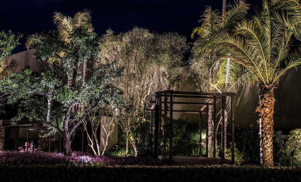 LIGHTSOURCE_Residencia-Campos-do-Jordao _ LC-Orsini_Abbud-Aguiar_007.jpg