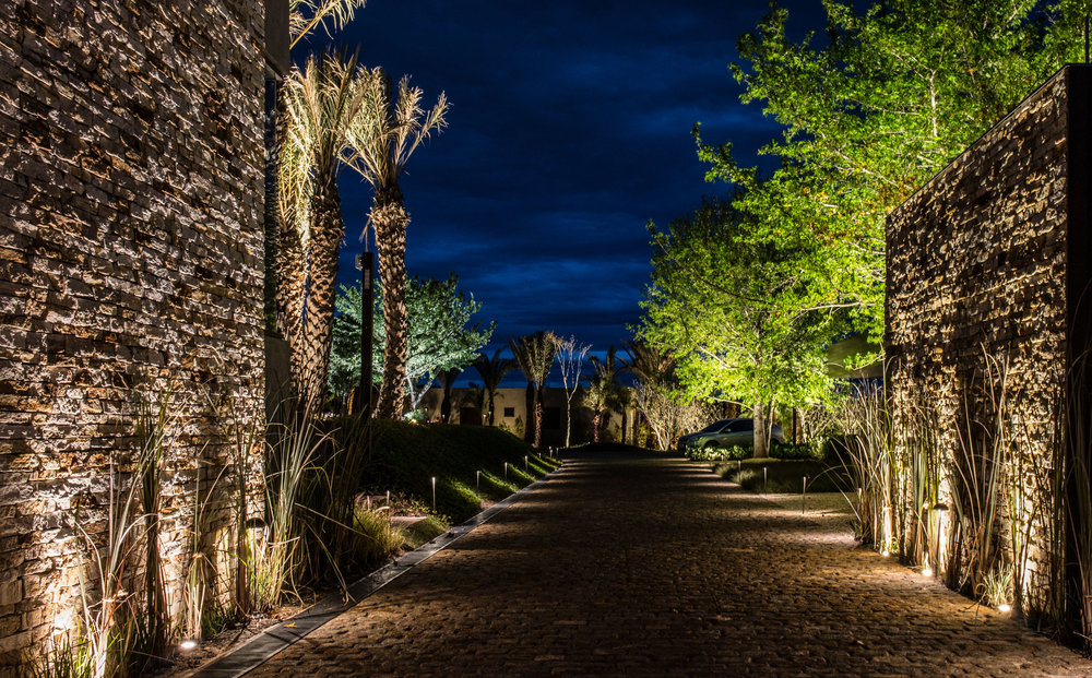 LIGHTSOURCE_Residencia-Campos-do-Jordao _ LC-Orsini_Abbud-Aguiar_001.jpg