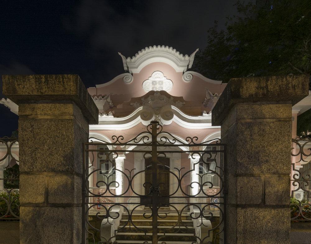 CasaCor-Pernambuco-Recife-2018_Carlos-Fortes_Lightsource-3.jpg