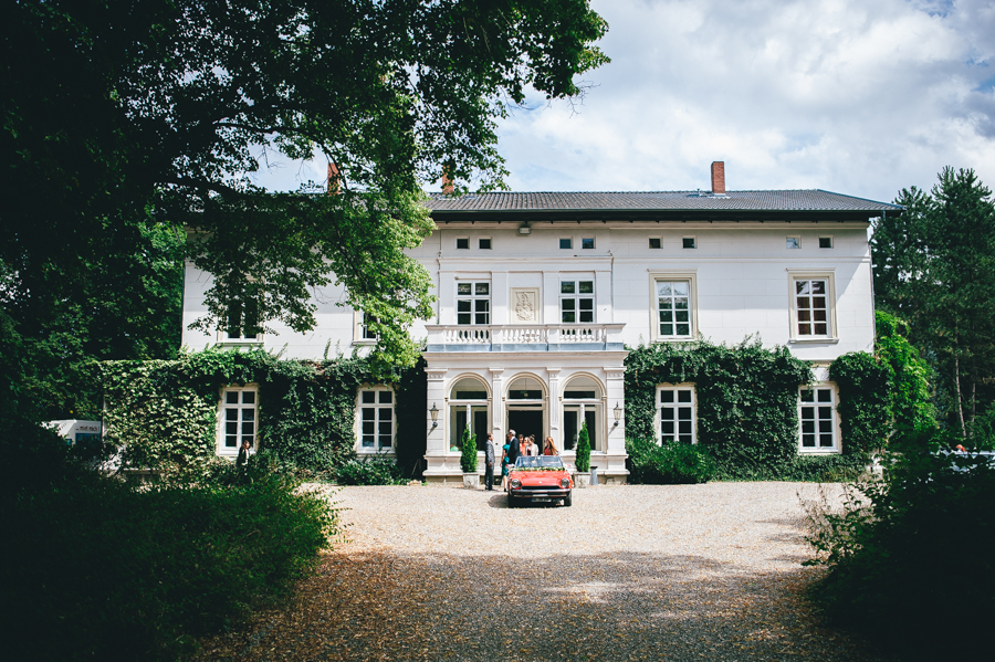Hochzeit-Herrenhaus-1Gut-Bliestorf-bei-Luebeck-3-von-3.jpg