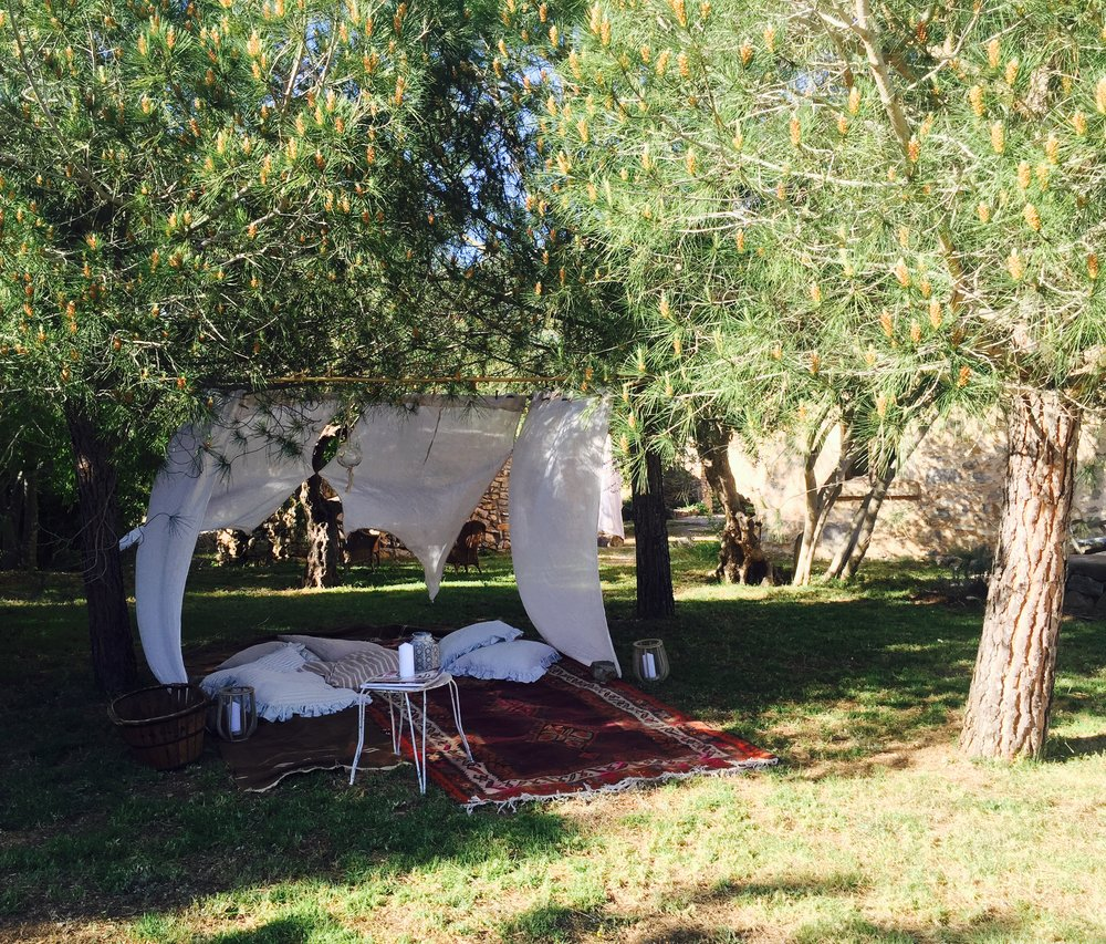 Escapada Health & Wellness Retreat Mallorca
