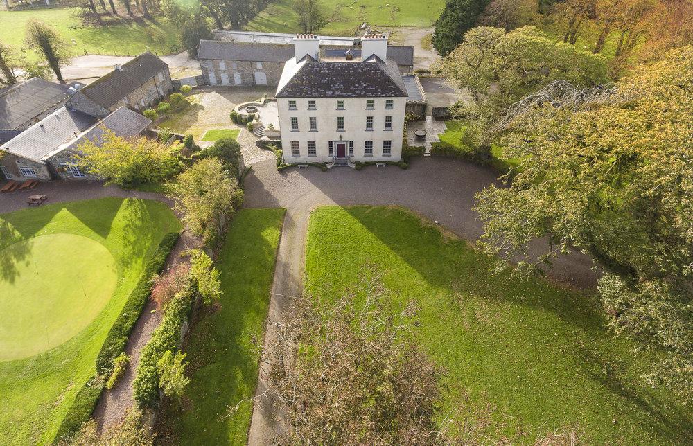 churchtown_house_drone2HIRES.jpg