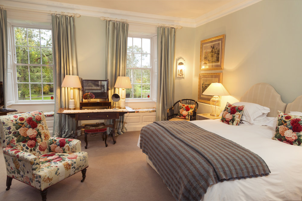 churchtownHouse_bedroom1HIRES.jpg