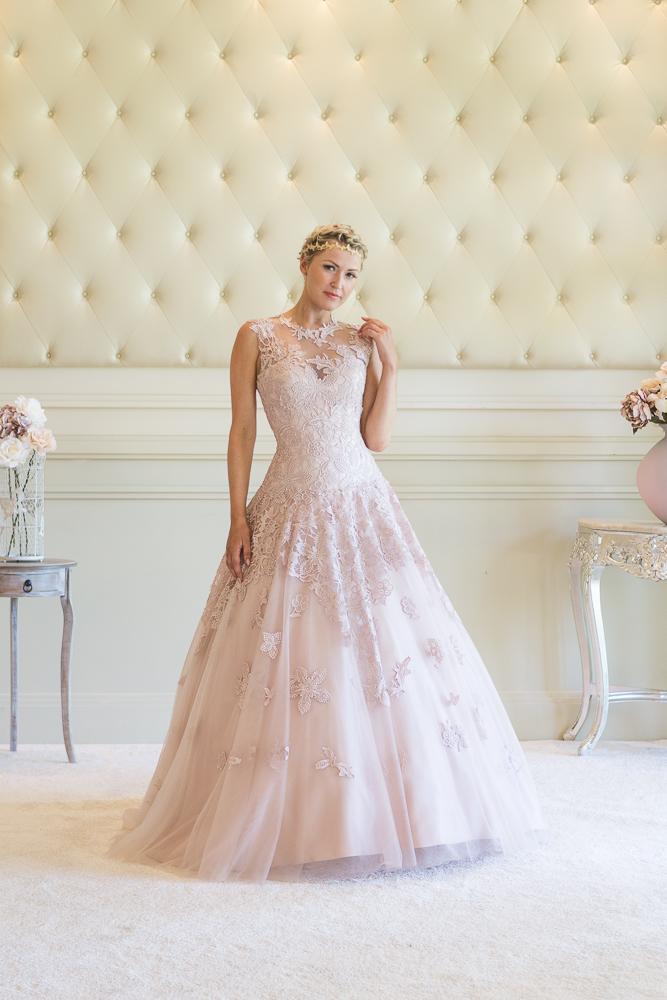 Dress VK1503