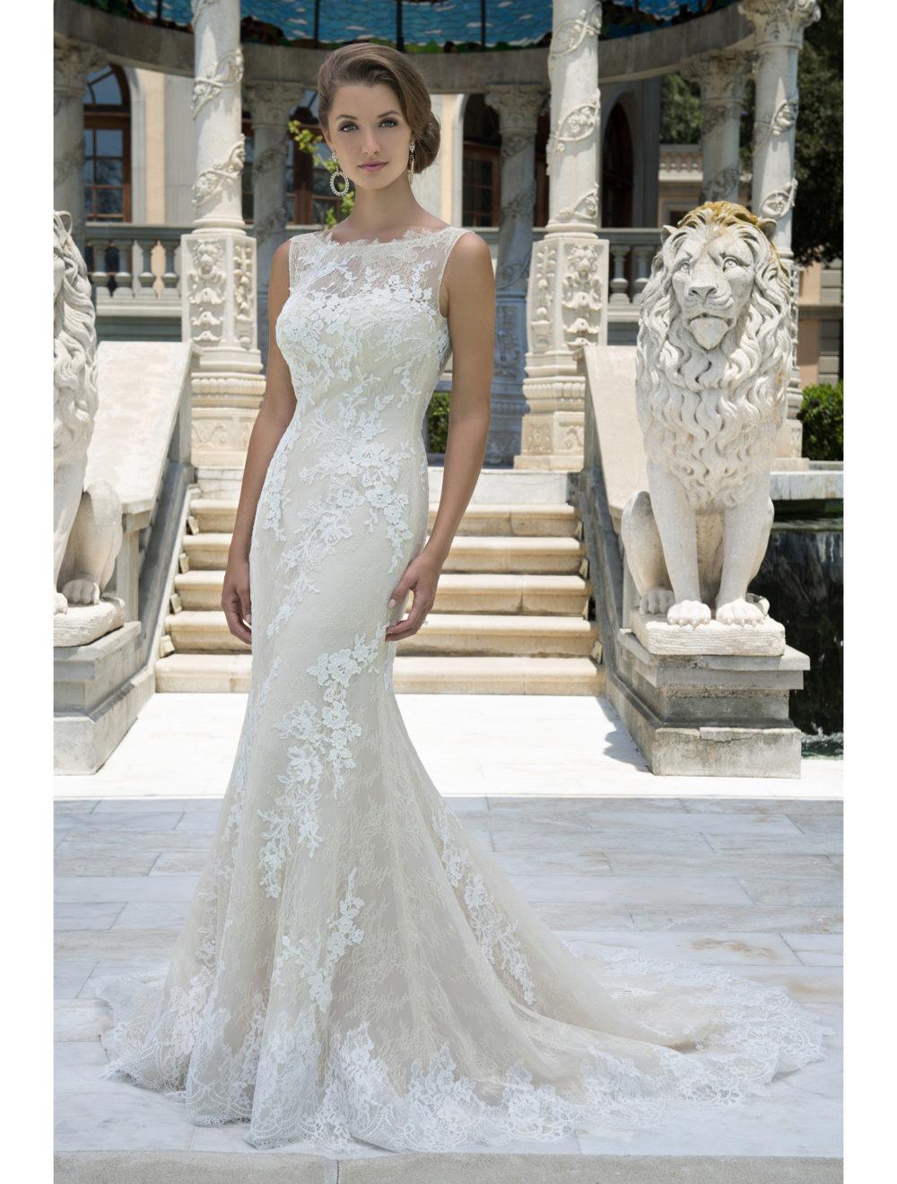 Dress VE8302N